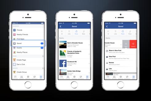 la-nueva-herramienta-save-de-facebook