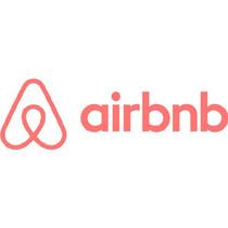 la-vagina-de-airbnb