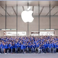 trabajadores-de-apple