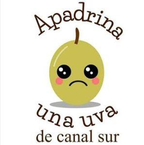 apadrina uva