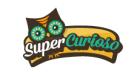 supercurioso